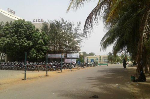 Article : Quel avenir pour le journalisme au Mali ?