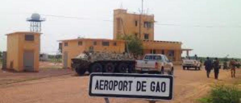 Article : Pour une sortie de crise : et si Gao devenait la capitale politique du Mali ?