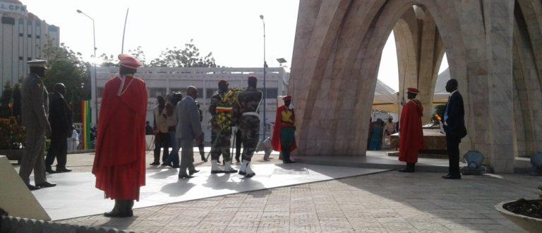 Article : 56 ans de «pendance» du Mali